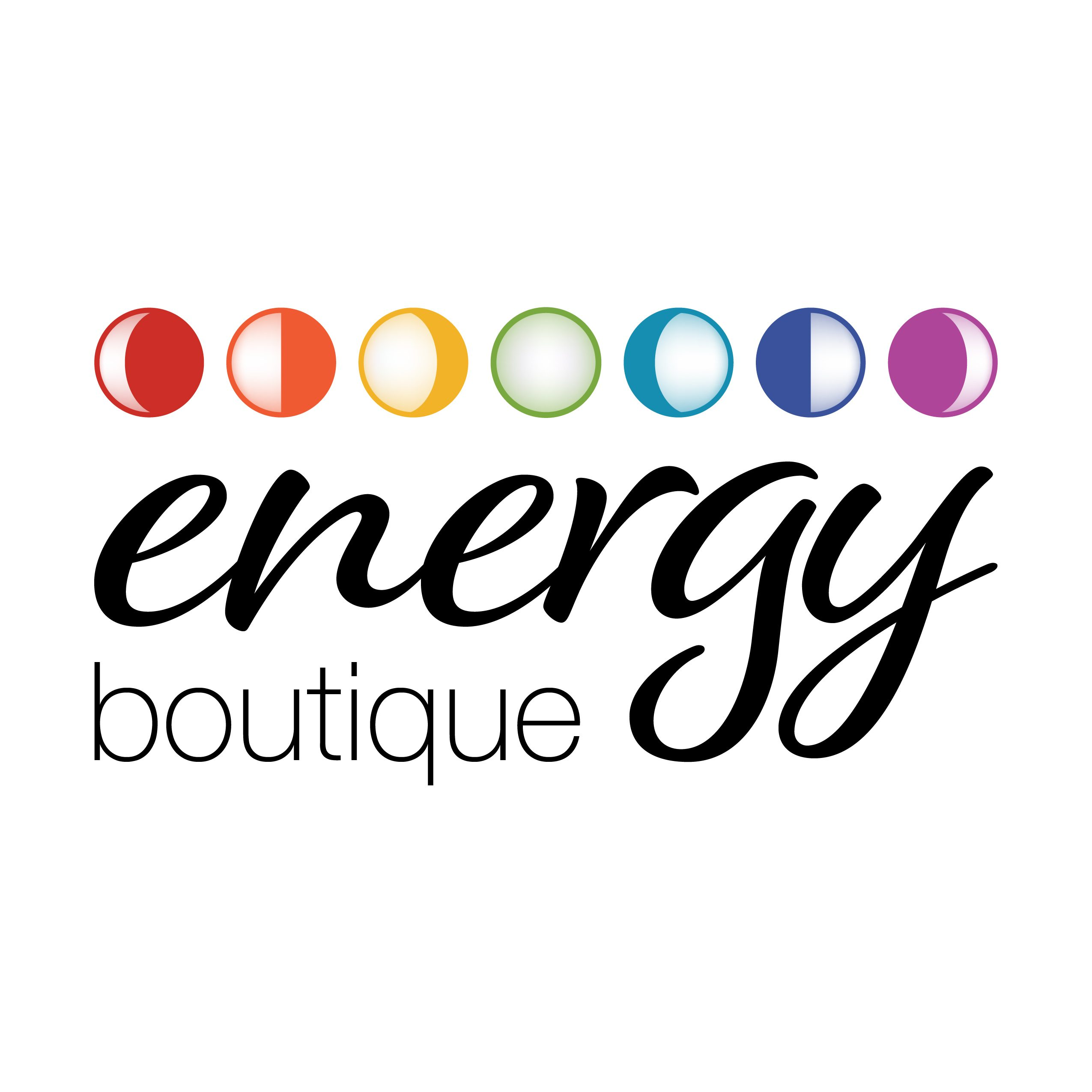 The Energy Boutique